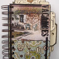 carnet de voyage003