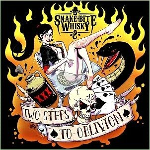 Snake-Bite-Whisky-CD-cover-e1449985468111
