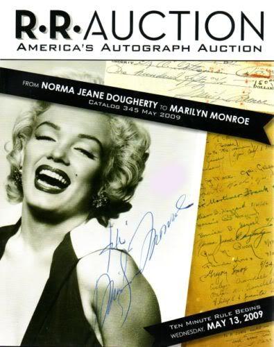 2009-05-13-r_r_auction-usa