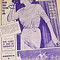 1964-11-el_figaro-mexique