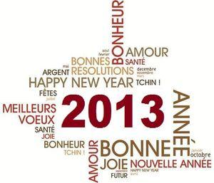 statut_facebook_bonne_annee_2013