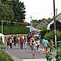 Festival du 29 septembre 2013