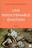 Une_insoutenable__motion