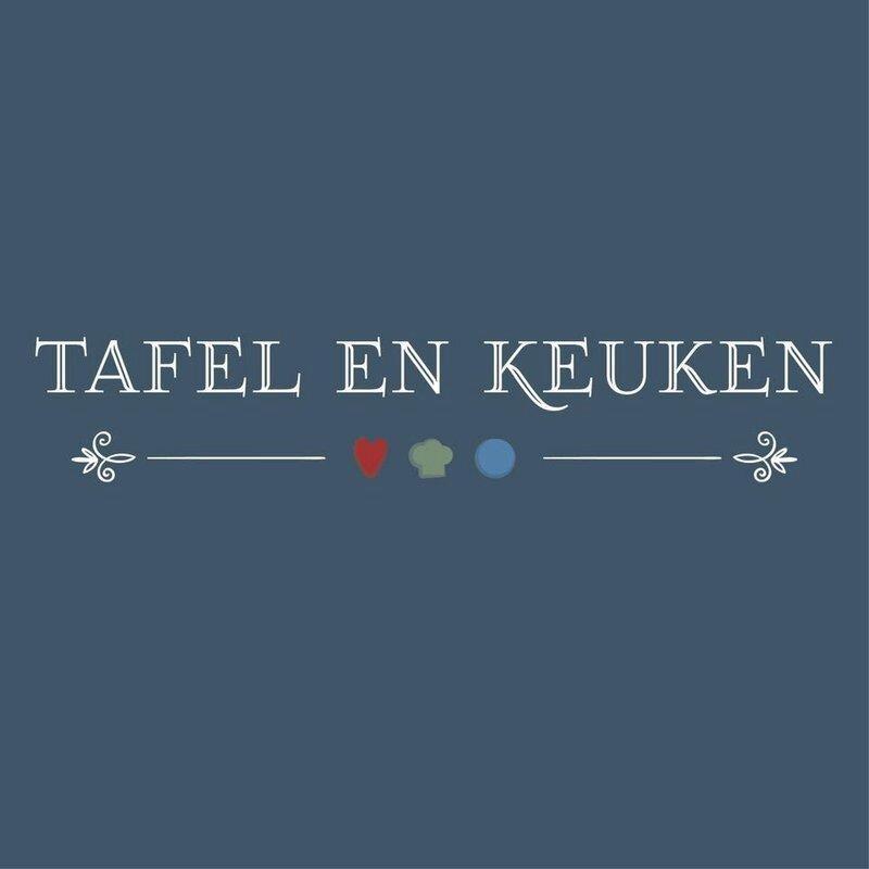tafel-en-keuken-logo_2380573383fe0bc0c5ec483d9fa87094