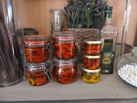 tomates séchées-déshydratées (4)