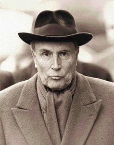 Mitterrand_Fran_ois