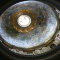 album_rome_basilique_saint_pierre
