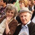 Crédit immobilier : les seniors peuvent aussi emprunter