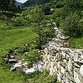 payolle_ruisseau