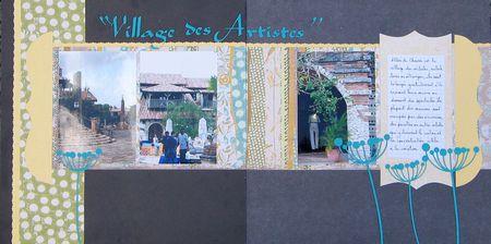 village-des-artistes