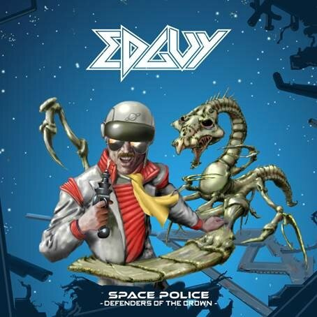 Edguy_SpacePolice_DOfTheCrown