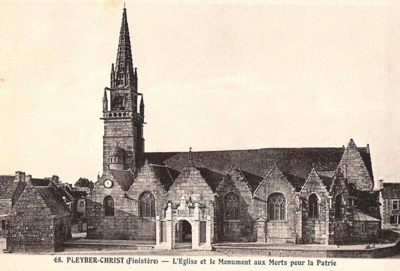 Pleyber-Christ (1)