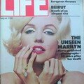Life_1982