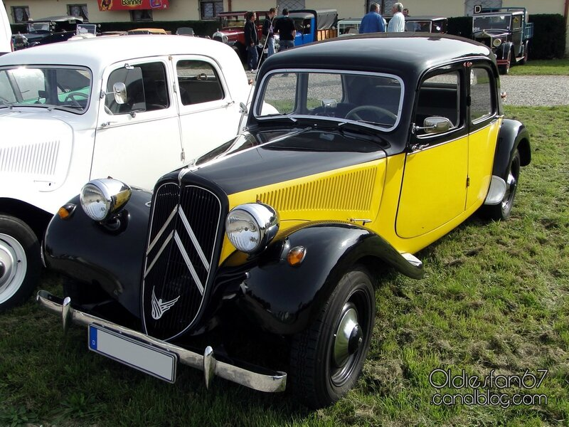 citroen-traction-11-1953-1