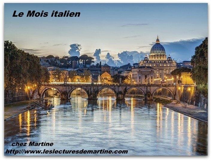 ob_315e25_logo-mois-italien-2