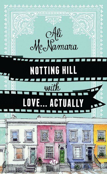 nothing-hill-with-love-actually