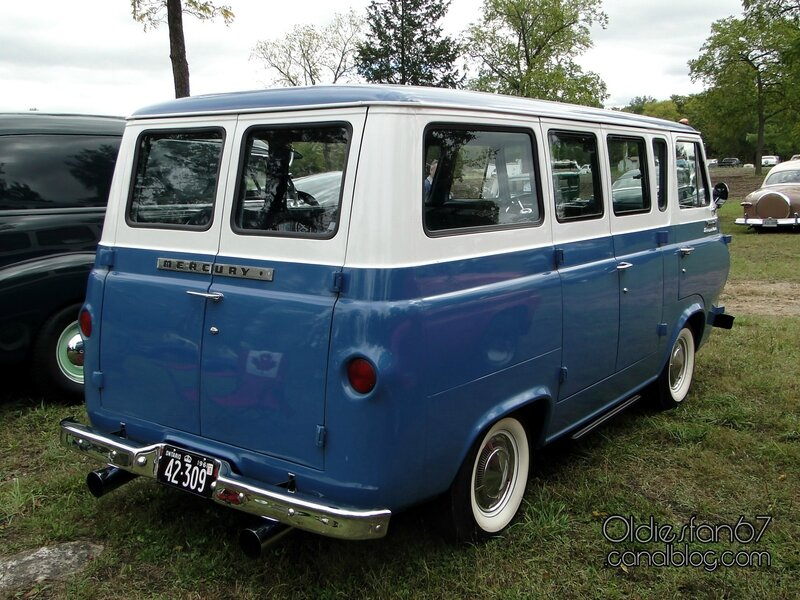 mercury-econoline-station-bus-1961-02