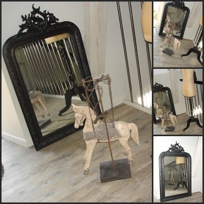 miroir_noir_2