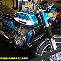 raspo moto légende 2011 052