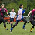 18IMG_1332T