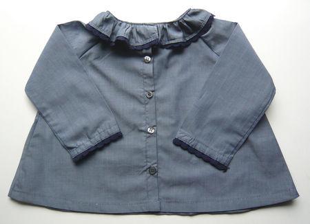 blouse_1