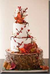 fall-wedding-cake-3