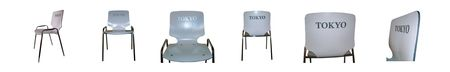 bandeau_tokyo_chairs