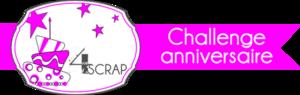 logo_4enscrap-challenge anniversaire