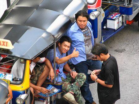 Bangkok_2010_266