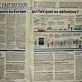 france europe loi