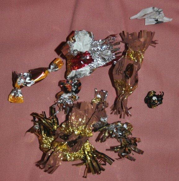 bonbons (1) (Copier)