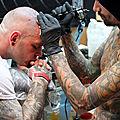 27-Mondial tatouage 13_7867