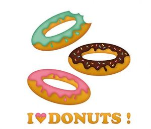 stickers_donuts_01652