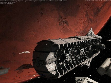 Copie_de_sfzaon_imperial_dreadnaught01
