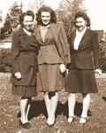 1944_NJ_and_berniece_030_2