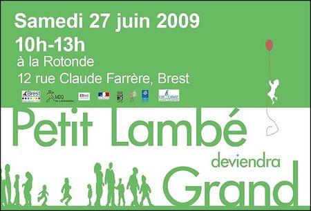 petit_lambe