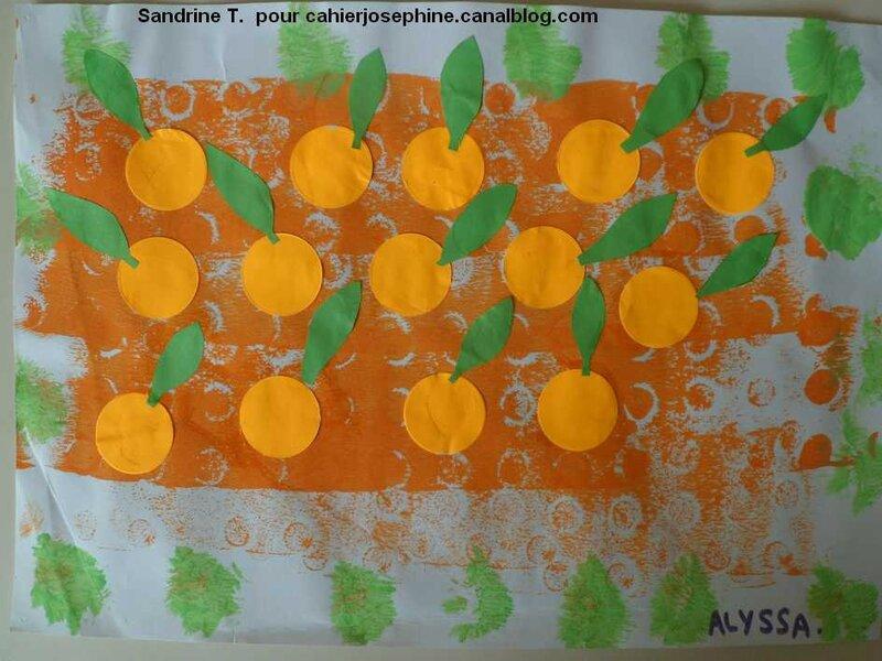 sandTfruits01