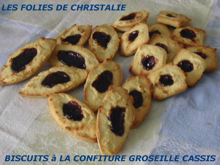 BISCUITS_CONFITURE_1