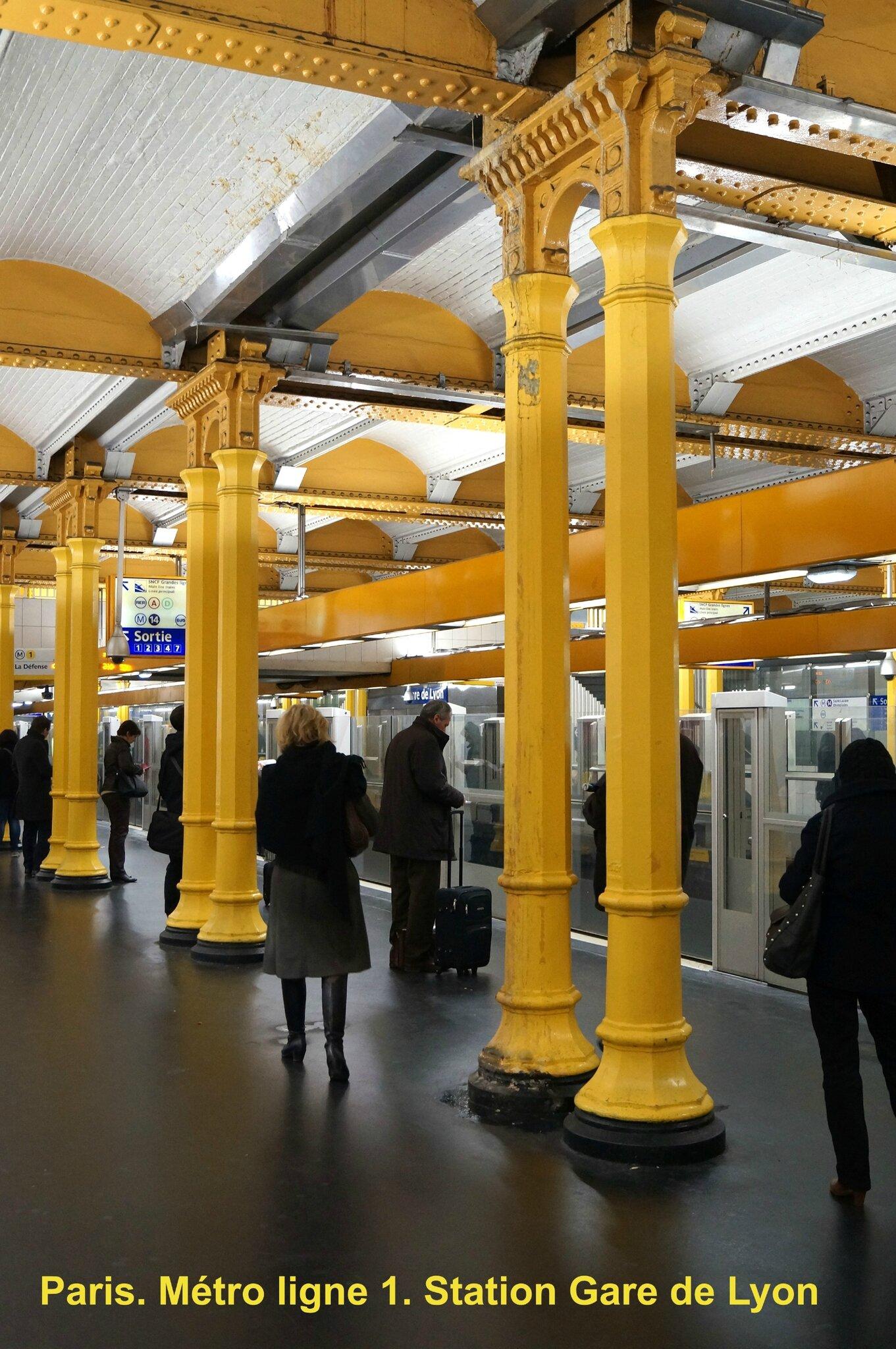 Mora paris 1 er boutique d 39 ustensiles de cuisine dans la cuisine de f - Ustensile de cuisine paris ...