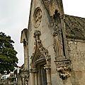 cimetière ancien niort 16 (71)