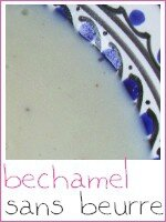 bechamel - index