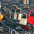 Cadenas Pt des Arts (Coeur)_7547