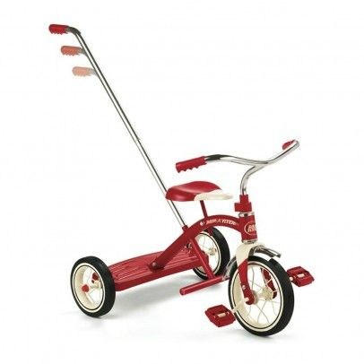 tricycle-classic-avec-canne