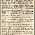 27 jeudi 3 octobre 1940