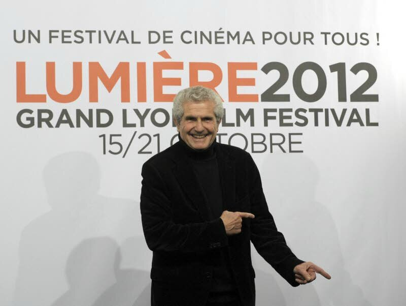 claude-lelouch-photo-pierre-augros