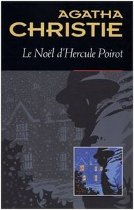 le_noel_d_HP_LM_1996
