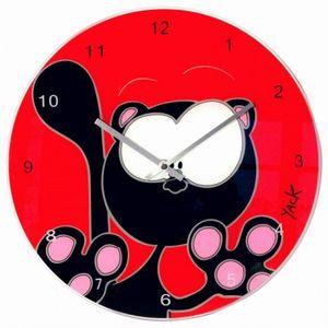 mini_horloge_chat_w550_h550
