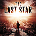 [cover reveal] the last star de rick yancey (la 5è vague #3)