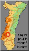 Carte-Repère-Village II