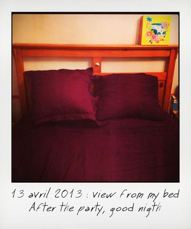 13-view from my bed_instant